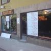 Bilder från Pizza Lugano
