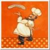 Bilder från Ciao-Ciao Pizzabutik