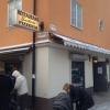 Bilder från Enskede Pizzeria och Restaurang