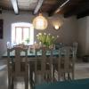 Bilder från Café Ringduvan