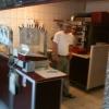 Bilder från Järfälla Pizzeria