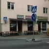 Bilder från Nockeby Pizza