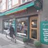 Bilder från Pizzabutik Angelos