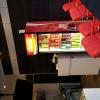 Bilder från Pizzabutik La Carda