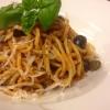Bilder från Pizzeria Mariaplan