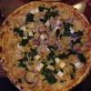 Bilder från Pizzabutik Venezia