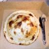 Bilder från Pizza-snabben