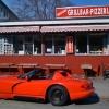 Bilder från Bennys Grill & Pizzeria