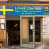 Bilder från Lokes Lilla Hak