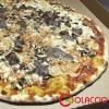 Bilder från Pizzeria Colaccio