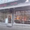 Bilder från Pizzeria Deniso