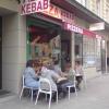 Bilder från Pizzeria Derya