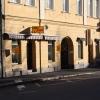 Bilder från Café Saga
