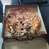 Bilder från Pizzeria Express