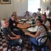 Bilder från Pizzeria Islandstorget