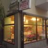 Bilder från Pizzeria Söder