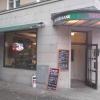 Bilder från Tinto Restaurang och Pizzeria