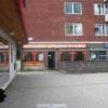 Bilder från Västergårds Pizzeria