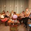Bilder från Östermalms Fisk och Pizza