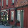 Bilder från Wärdshuset Lasse Maja