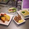 Bilder från Carstens Café