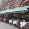 Bilder från Restaurang Prinsen