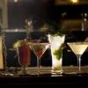 Bilder från Bara Bistro Bar