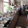 Bilder från Restaurang Hasselbacken