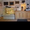 Bilder från Sahara Dining & Bar