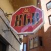 Bilder från KGB Bar och Restaurant