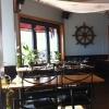 Bilder från Hamnkrogen Kök & Bar