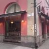 Bilder från Restaurang Faros