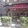 Bilder från Ristorante Italiano