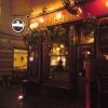 Bilder från Wirströms Pub