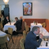 Bilder från Brasserie Bobonne