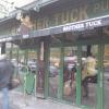 Bilder från Brother Tuck