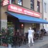 Bilder från Hanoi Bar