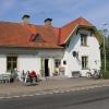 Bilder från Forsviks Café och Mat