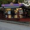 Bilder från JJ´s Thai To Go i Hägersten