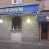 Bilder från Kingstown