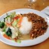 Bilder från Lao Wai