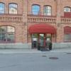 Bilder från Lux Stockholm
