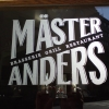 Bilder från Mäster Anders
