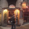 Bilder från Old Beefeater Inn