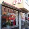 Bilder från Pizzeria Mixture