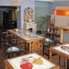 Bilder från Restaurang Ellora