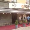 Bilder från Restaurang Elverket