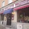 Bilder från Restaurang Gandhi Folkungagatan
