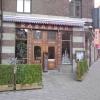 Bilder från Restaurang Rabarber