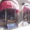 Bilder från Restaurang Rosmarin
